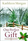 One Perfect Gift (Culdee Creek Christmas #2)