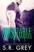 Inevitable Circumstances by S.R. Grey