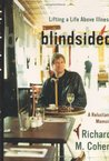 Blindsided: Lifti...