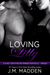 Loving Lilly (Lost and Found, #4.5)