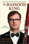 The Bassoon King:...