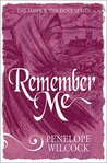 Remember Me (The Hawk and the Dove #6)