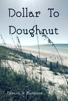 Dollar to Doughnut (Throckmorton Family #4)