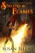 Stalked by Flames by Susan Illene