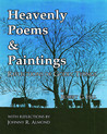 Heavenly Poems & Paintings: Reflections of Godly Things