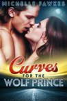 Curves for the Wolf Prince