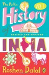 The Puffin History of India - Vol : 1