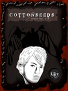 Cottonseeds Issue No. 1