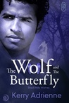 The Wolf and the Butterfly (Black Hills Wolves, #19)