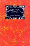 Winter Song: An Anthology of Poems on Old Age