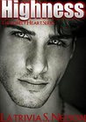 Highness (The Lonely Heart Series, #5)
