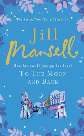 jill mansell to the moon and back pdf