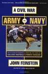 A Civil War: Army Vs. Navy a Year Inside College Football's Purest Rivalry