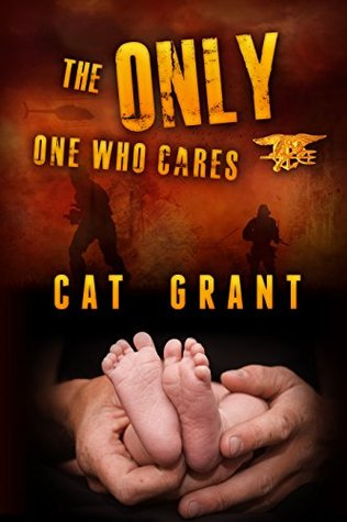 The Only One Who Cares (The Only One, #3)