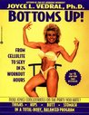 Bottoms Up! From Cellulite to Sexy in 24 Workout Hours