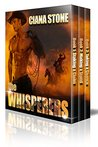 The Whisperers: A Three Book Box Set