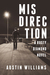 Misdirection (A Rusty Diamond Novel, #1)