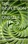 THE INSPECTION OF ONESELF