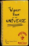 The Worst Book in the Universe (The Indian Creek Anthology Series 19)