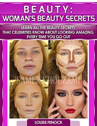Beauty And fashion:Woman's Beauty Secrets - Learn All The Beauty Secrets That Celebrities Know About Looking Amazing Every Time You Go Out (beauty secrets, ... beauty tips, Attract men, beauty products)