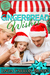 Gingerbread Wishes (Sugar & Spice Bakery #1)