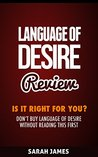 Language of Desire Review: Is It Right For You? Don't Buy Language of Desire Without Reading This First