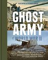 The Ghost Army of...