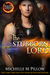 The Stubborn Lord  (Dragon Lords, #6)