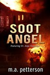 Soot Angel (featuring Dr. Anja Toussaint)