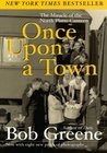 Once Upon a Town: The Miracle of the North Platte Canteen