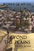 Beyond the Plains (World of Myth #1)