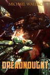 Dreadnought (Starship Blackbeard Book 3)