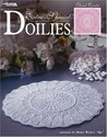 Extra-Special Doilies by Mary Werst