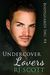 Undercover Lovers (Bodyguards Inc. #4)