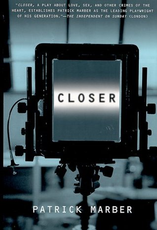 Closer by Patrick Marber
