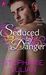Seduced by Danger (Magical ...