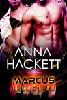 Marcus (Hell Squad, #1)