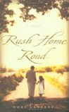 Rush Home Road