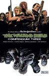 The Walking Dead, Compendium 3