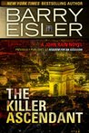 The Killer Ascendant (John Rain #6)