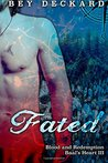 Fated: Blood and Redemption