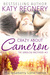 Crazy about Cameron (The Winslow Brothers, #3)