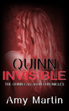 Quinn Invisible