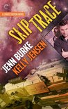 Skip Trace (Chaos Station, #3)