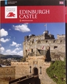 Edinburgh Castle : Official Souvenir Guide