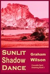 Sunlit Shadow Dance (Crocodile Spirit Dreaming #5)