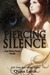 Piercing Silence (The Grey Wolves, #8.5)