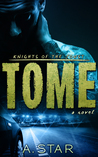 Tome (Knights of the Joust #1)