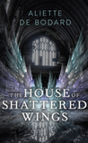 The House of Shat...