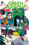 Green Arrow, Vol. 3: The Trial of Oliver Queen